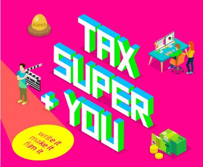 Individuals Australian Taxation Office