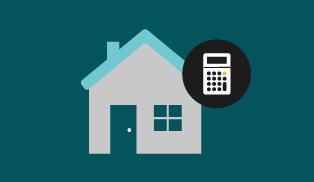 Rental Property Depreciation Ato Changes