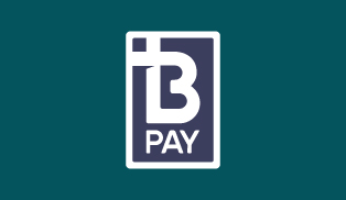 Use BPay or credit card