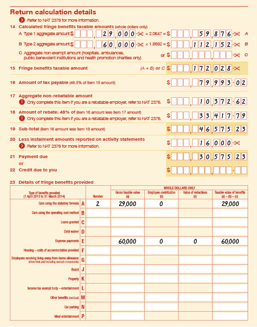 how to get a tax file number in australia online